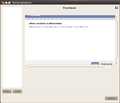 Ubuntu 10.04 gwibber8.png