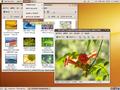 Ubuntu 9.10 desktop es.png