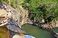 Uda Diyaluma Waterfall.jpg