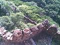 Udayagiri Fort (36).jpg