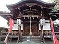 Ueno Benten-do 1.jpg