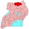 Uganda Kitgum.png