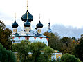 Uglich Cathedral of the Ressurection 08 (4089292291).jpg