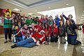 Ugly Christmas Sweater (31391410050).jpg
