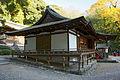 Ujigami jinja10s3s4592.jpg