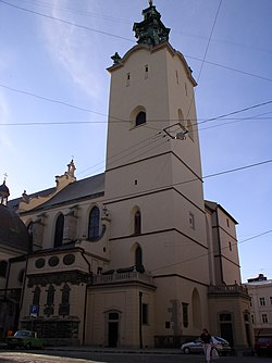 Ukraine-Lviv-Latin Cathedral-6.jpg