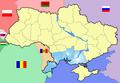 Ukraine Black Sea Lands.png