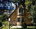 Ul. Gertsena (Schwalben Weg) - panoramio (1).jpg