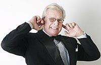 Ulf Brunnberg 2009-03-05 001 (cropped).jpg