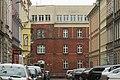Ulica Lenartowicza w Krakowie 02.jpg