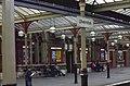 Ulverston Station.jpg