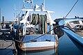 Un chalutier de pêche côtière (14).jpg