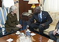 Under Secretary Sherman Meets With UN Special Adviser Dieng (8592638717).jpg