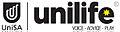 UniLife logo small black.jpg
