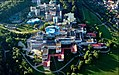 Uni Konstanz.jpg