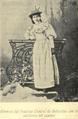 Uniformebelen1895b.png