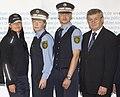 Uniformmodell Brandenburg1.jpg