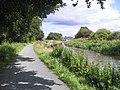 Union Canal - geograph.org.uk - 526275.jpg