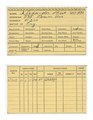 Union Iron Works Co. employee card for Bert Alexander (abafcc52-7249-4ea0-9e12-408ec478c517).pdf