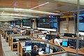 Union Pacific Harriman Dispatch Center.jpg