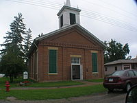 Union Sunday School (Clermont, Iowa).jpg