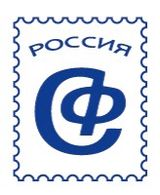 Union of Philatelists of Russia logo.jpg