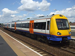 Unit 172006 at Leyton Midland Road.JPG