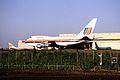 United Airlines Boeing 747SP-21 (N148UA 367 21648) (8210982514).jpg