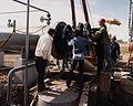 United States Strategic Petroleum Reserve 013.jpg