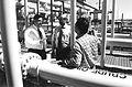 United States Strategic Petroleum Reserve 105.jpg