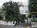 Univ. of Tsukuba Kohinata Area.jpg