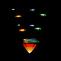 Universe expansion-ga.png