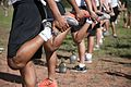 University of Arizona freshman NROTC midshipmen take on tough orientation training week 160813-M-TL650-0123.jpg