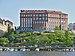 University of Helsinki faculty office building.jpg