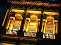 University of Melbourne (2650441269).jpg