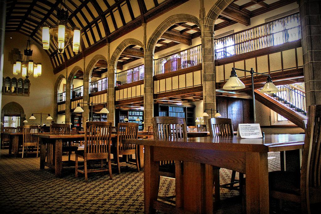 Religious America Yale University Media Design Studio