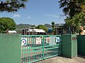University of Yamanashi Kindergarten.JPG