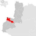 Unserfrau-Altweitra im Bezirk GD.PNG