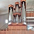 Unterwössen, St. Martin (Garhammer-Orgel) (1).jpg