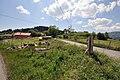 Untzilla - panoramio.jpg