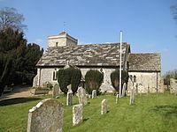 Upper Beeding Priory Church.jpg
