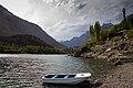 Upper Kachura Lake 2.jpg