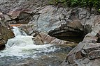 Upper Salmon River4.jpg