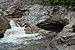 Upper Salmon River4.jpg