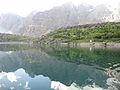 Upper kachura lake, skardu.jpg