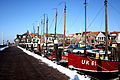 Urk haven winter 2012-10.JPG