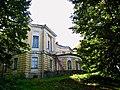 Usadebny Dom v Nikolskom-Gagarino.jpg