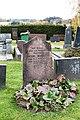 Uskela Old Church-Cemetery.jpg