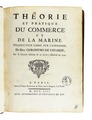 Ustariz - Théorie et pratique du commerce, 1753 - 443.tif