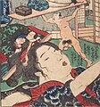 Utagawa-school-shunga26.jpg